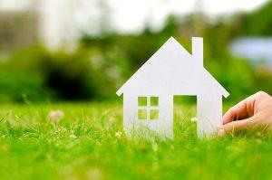 loi résiliation assurance prêt immobilier